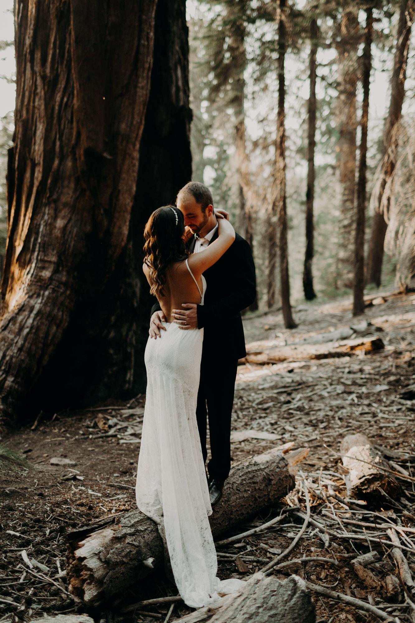 sequoia national park elopement-54.jpg