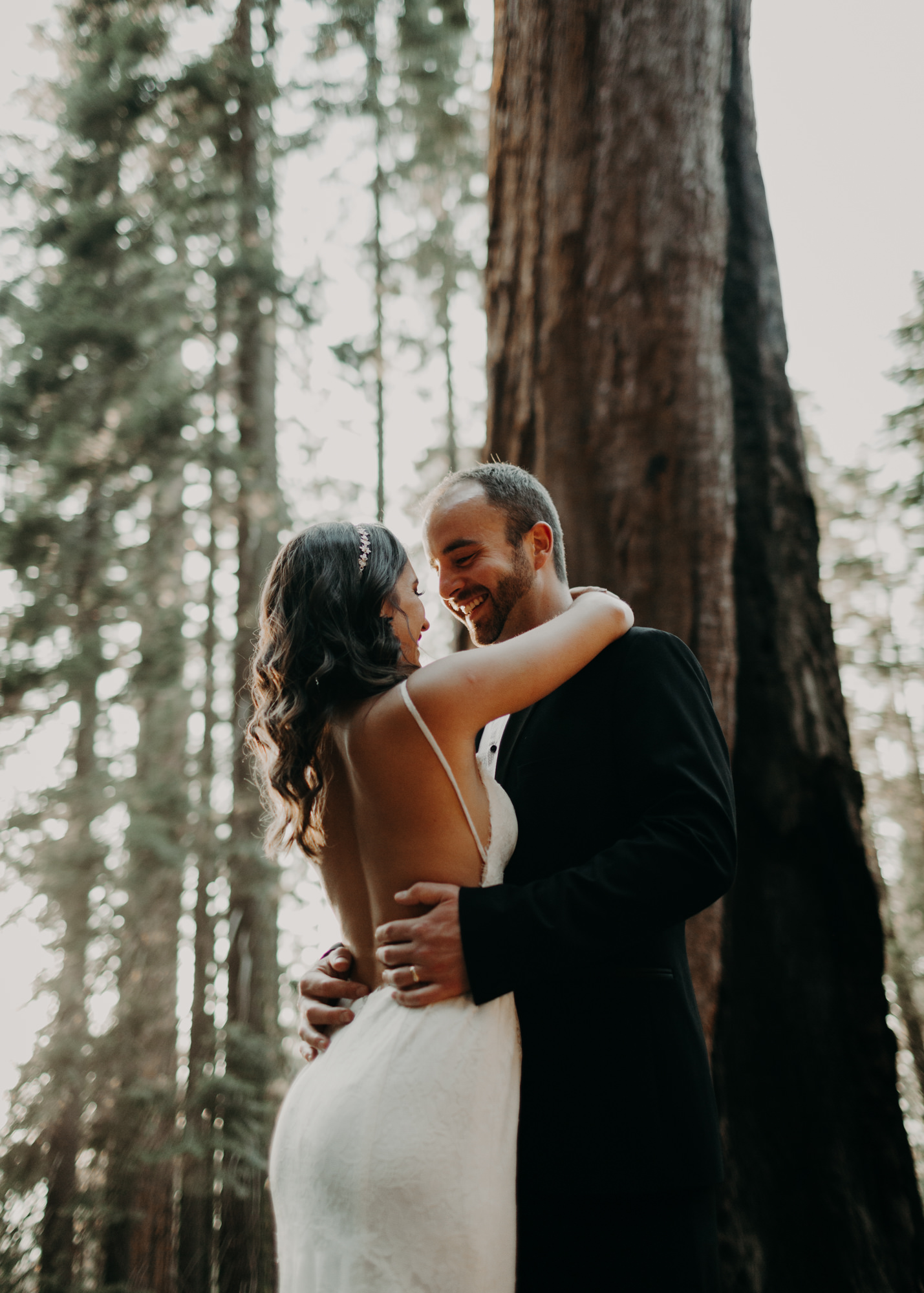 sequoia national park elopement-55.jpg