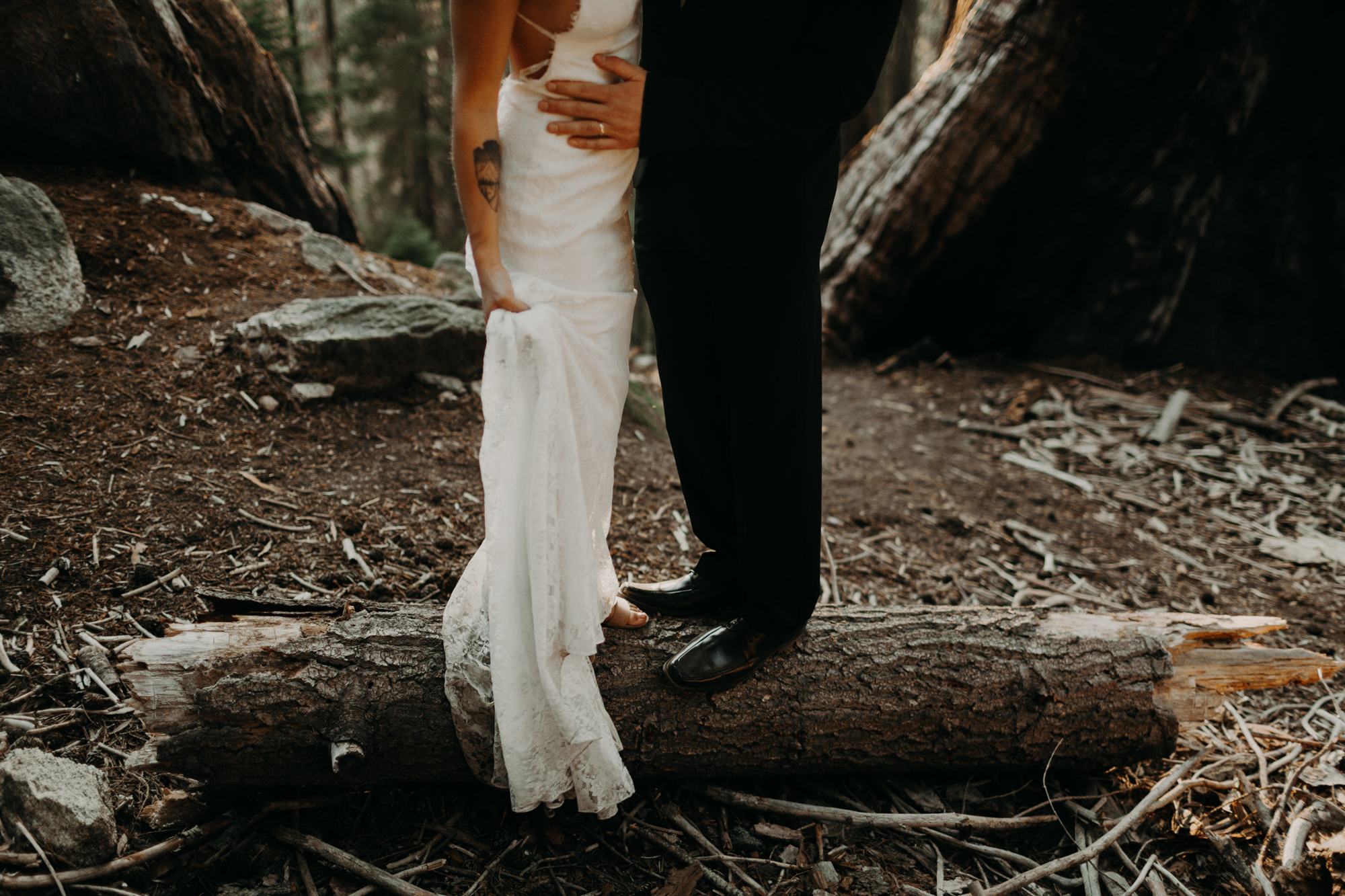 sequoia national park elopement-56.jpg