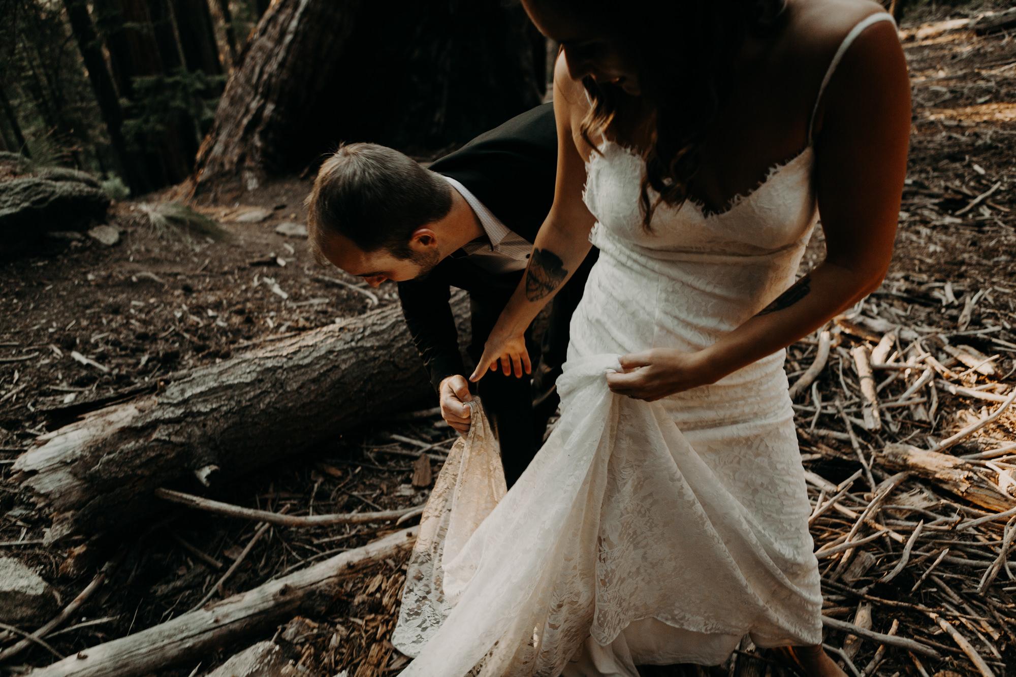 sequoia national park elopement-59.jpg
