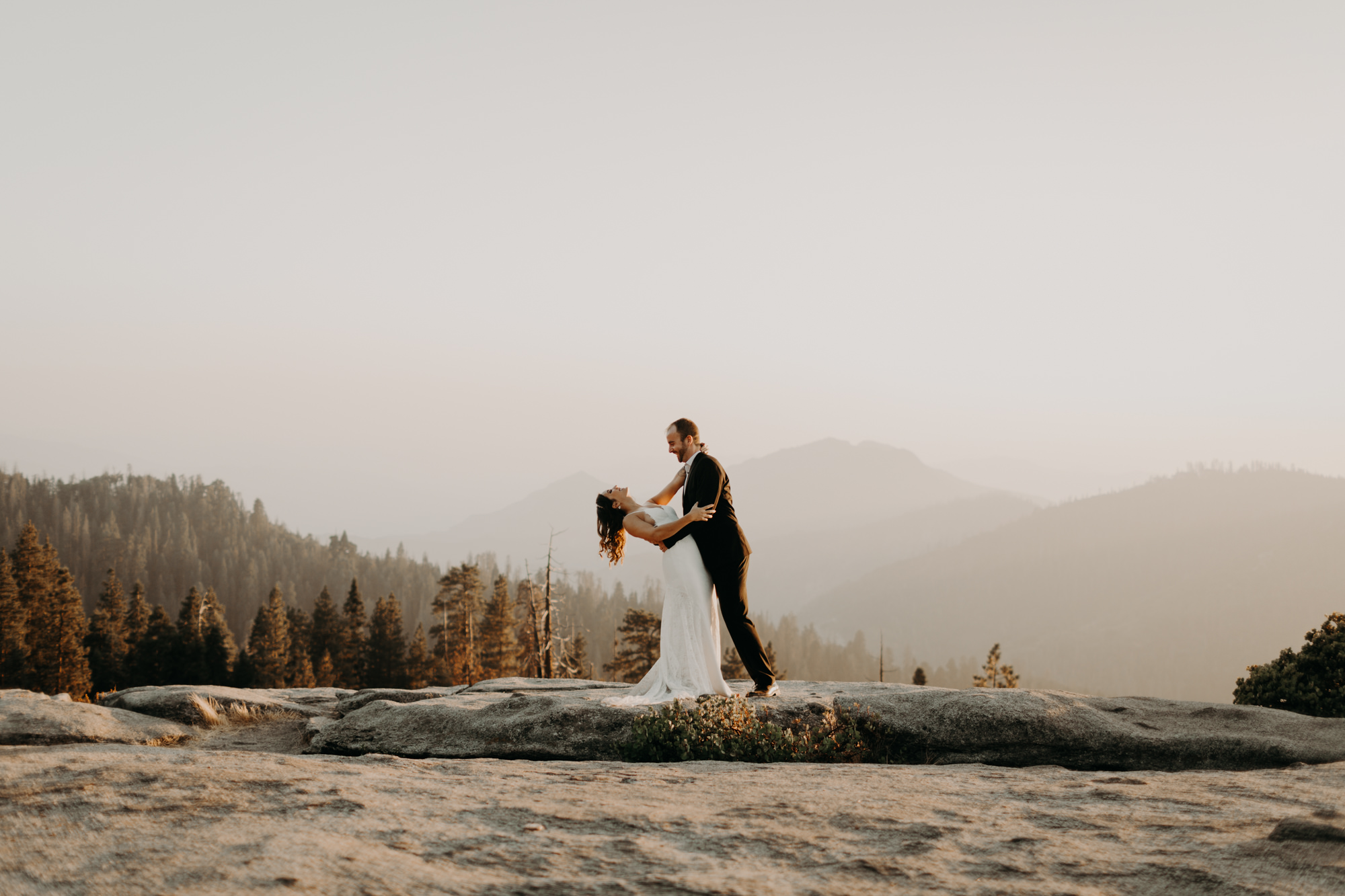 sequoia national park elopement-60.jpg