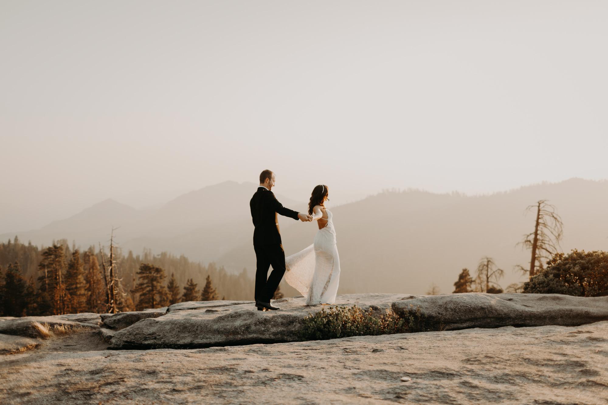sequoia national park elopement-61.jpg