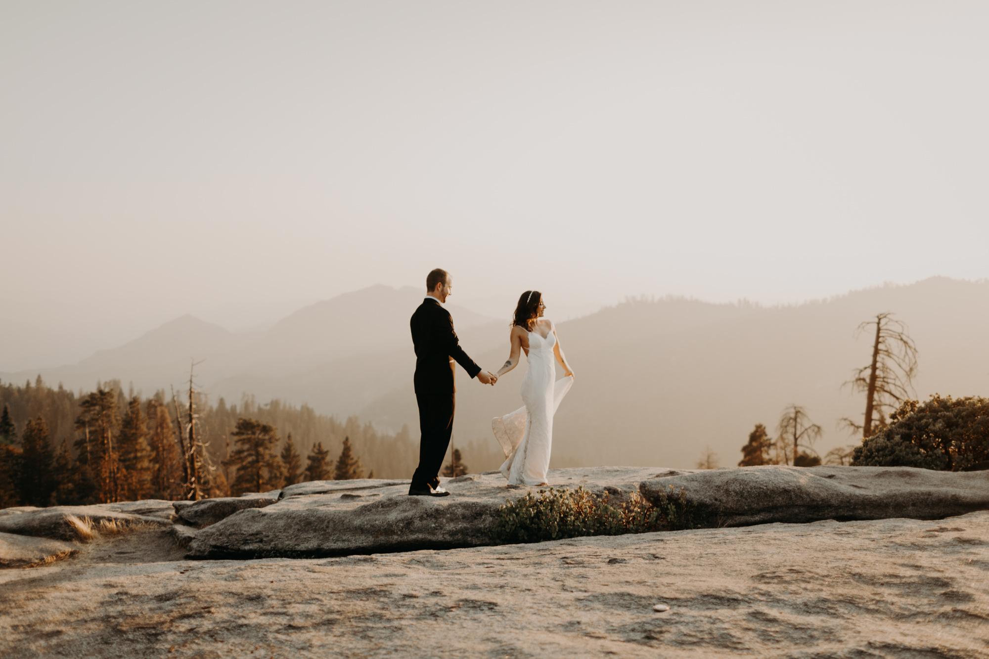 sequoia national park elopement-62.jpg