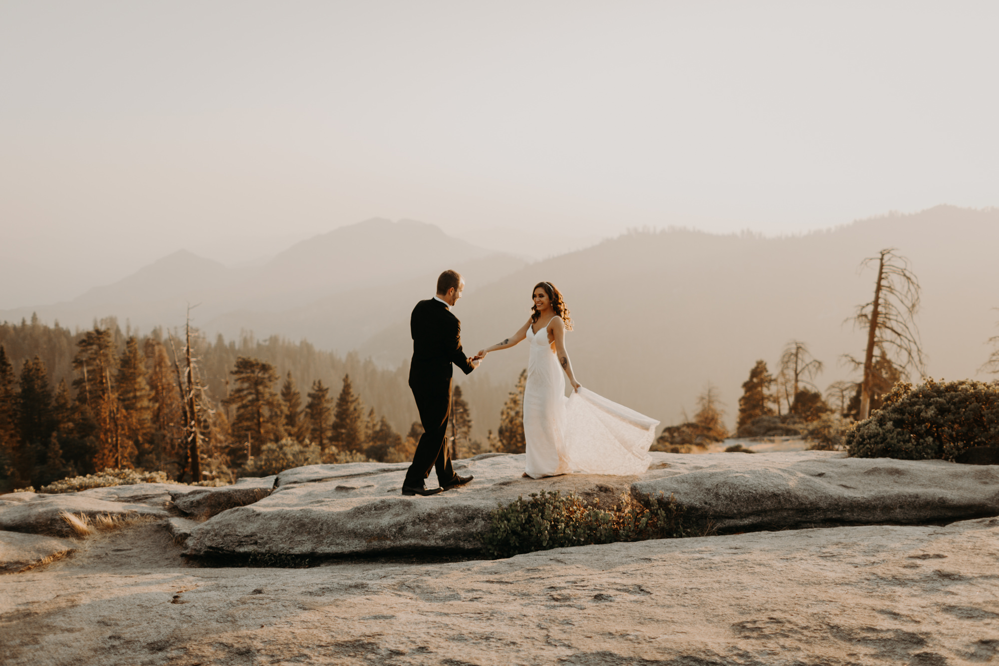 sequoia national park elopement-63.jpg