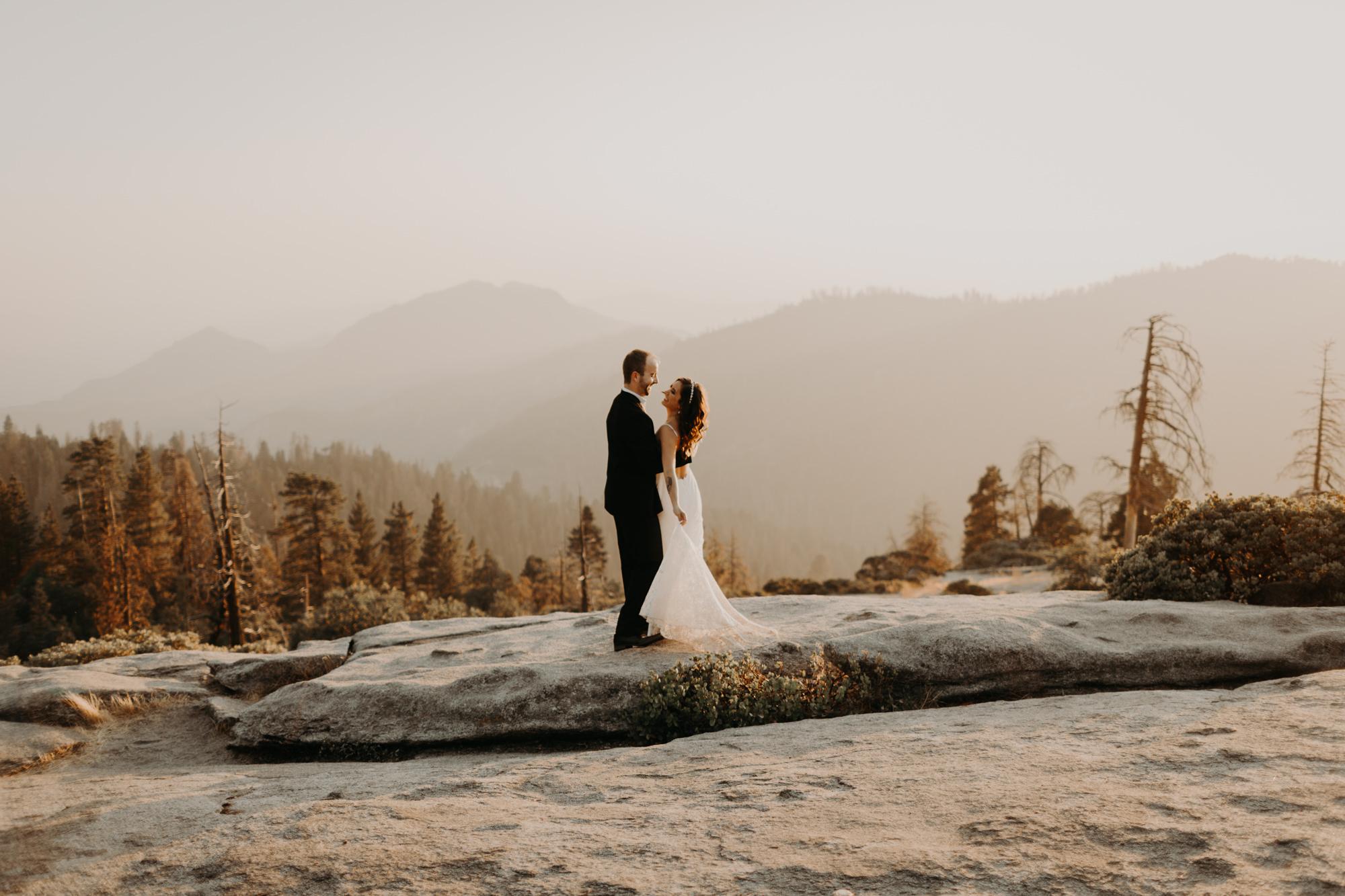 sequoia national park elopement-64.jpg