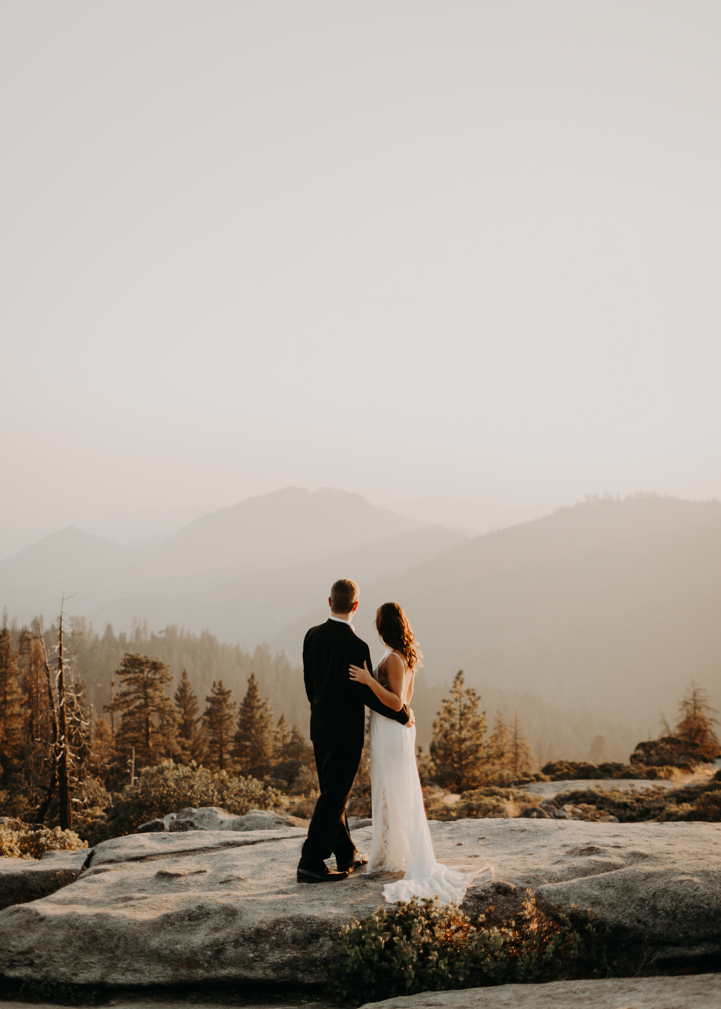 sequoia national park elopement-65.jpg