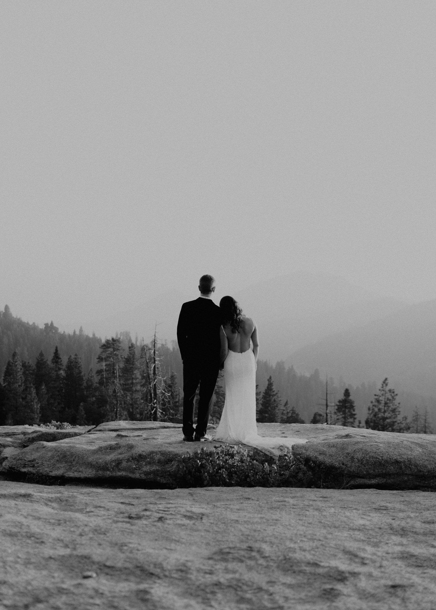 sequoia national park elopement-66.jpg
