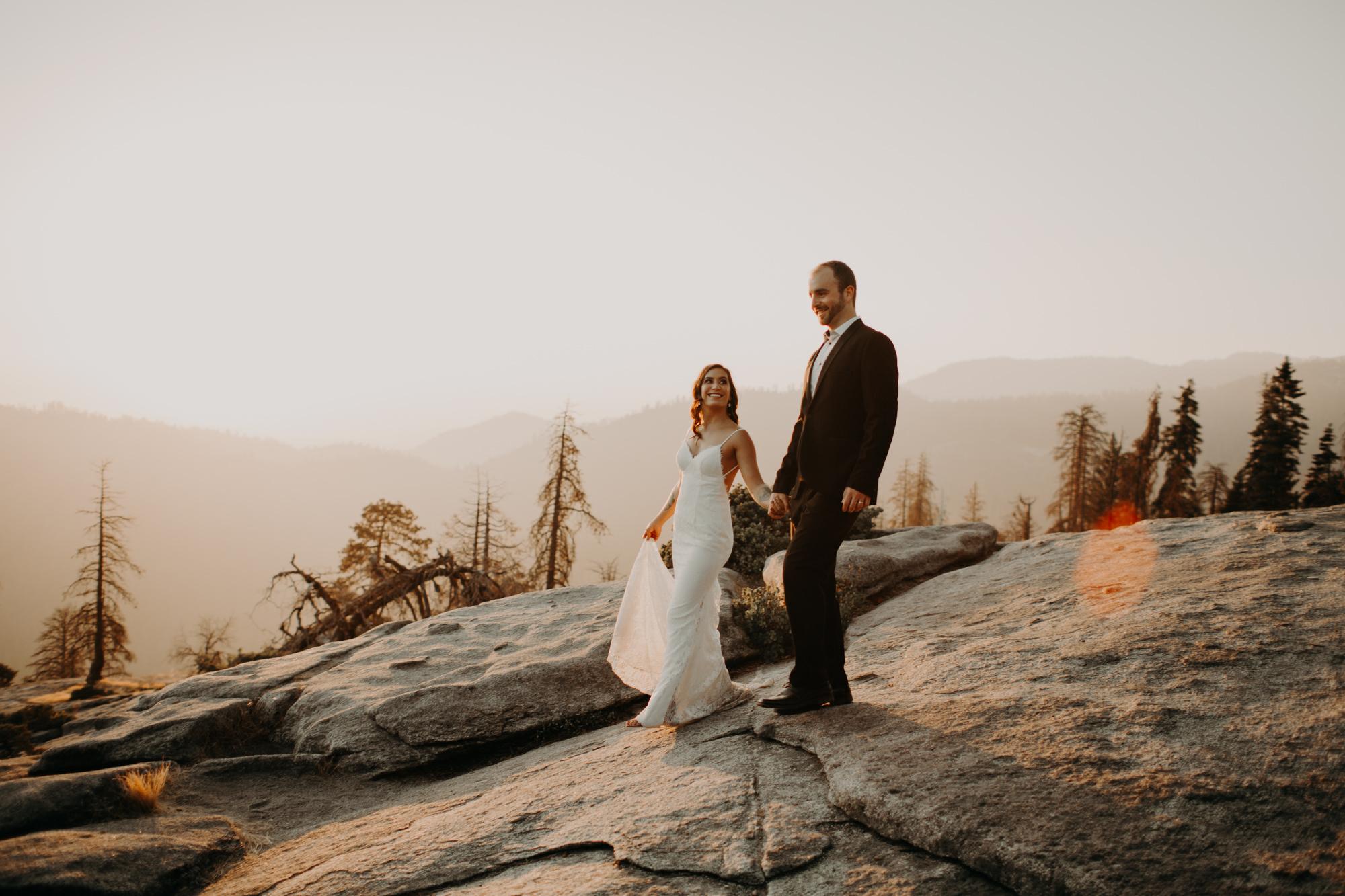 sequoia national park elopement-67.jpg