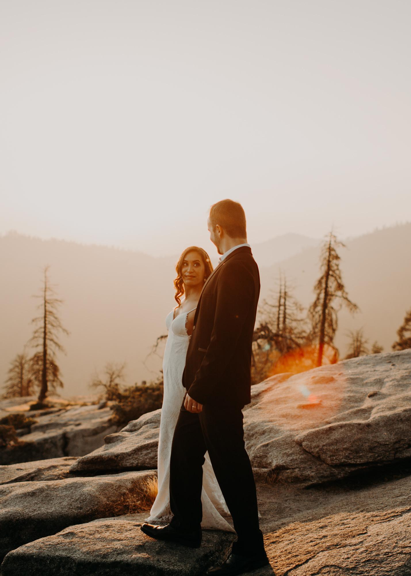 sequoia national park elopement-68.jpg
