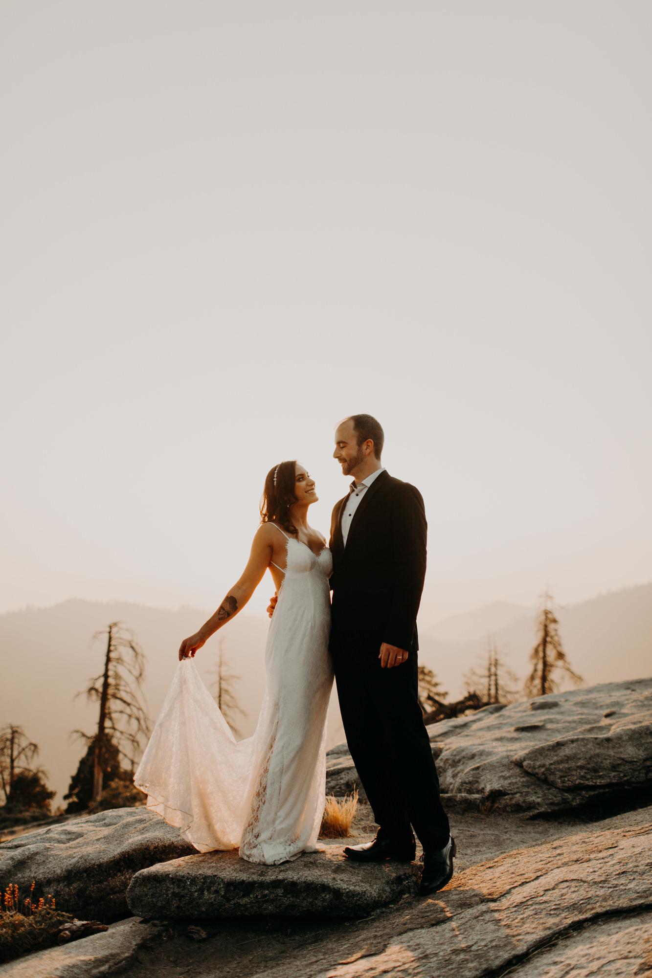 sequoia national park elopement-69.jpg