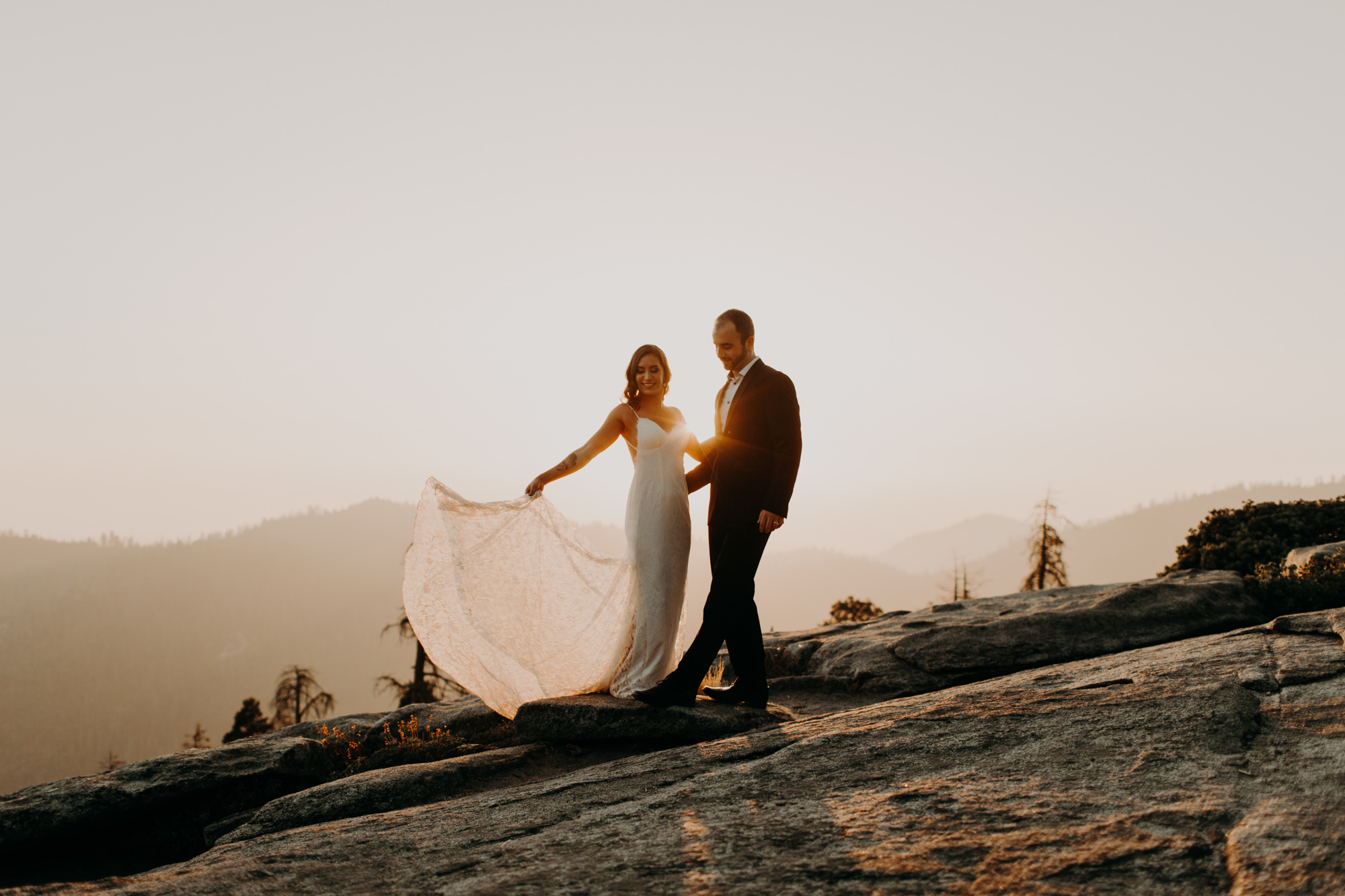 sequoia national park elopement-70.jpg