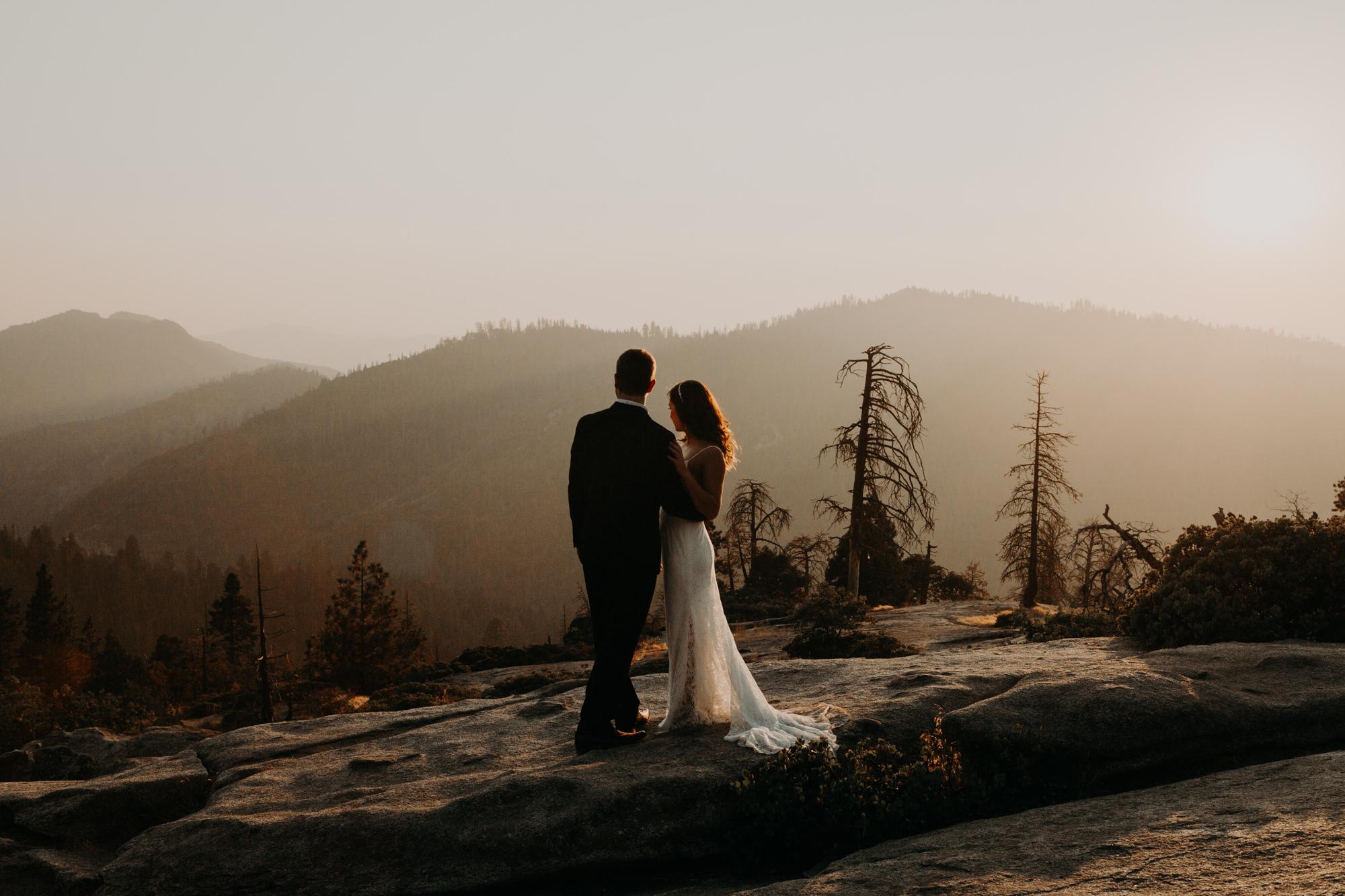 sequoia national park elopement-76.jpg