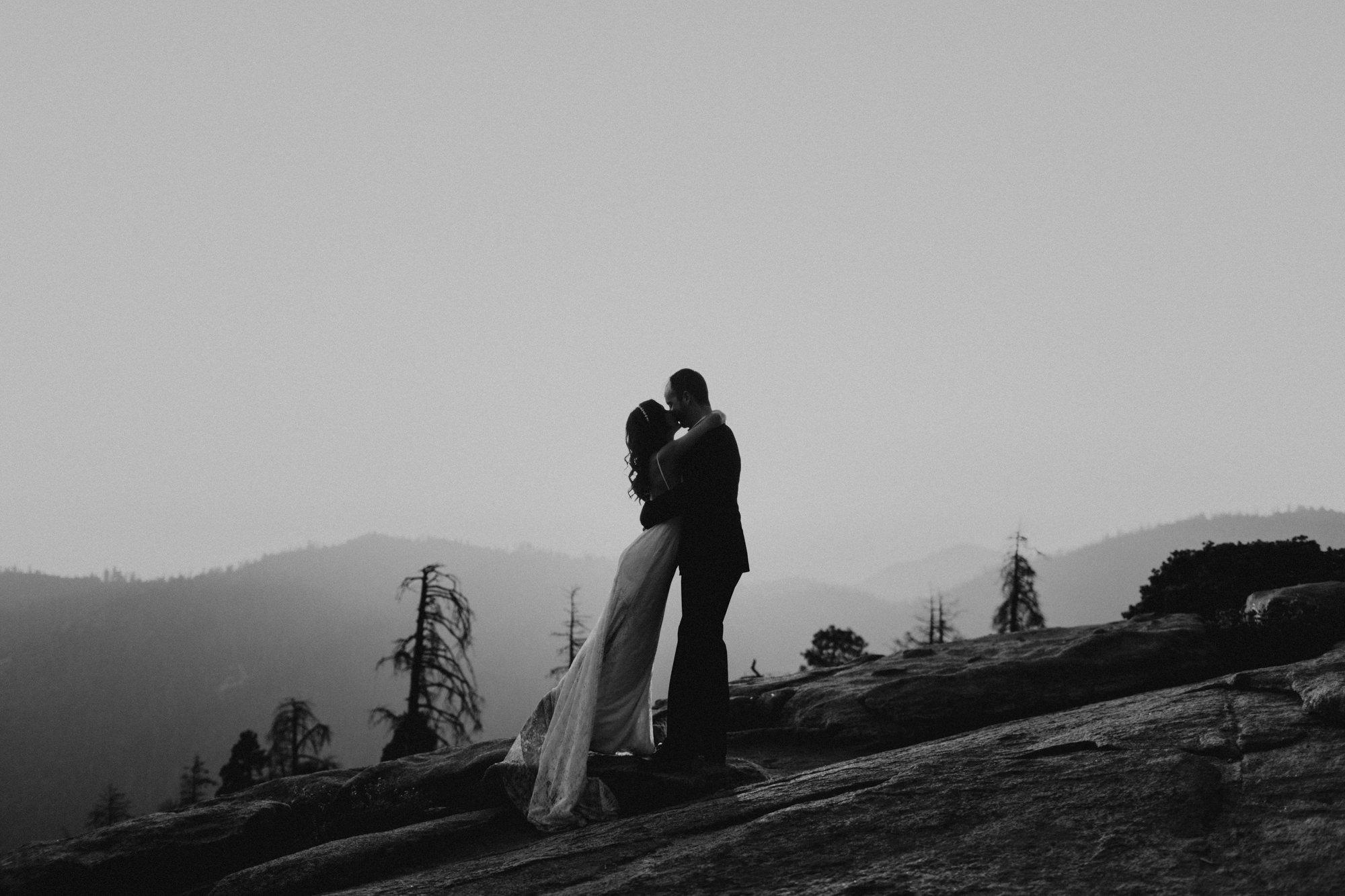 sequoia national park elopement-78.jpg