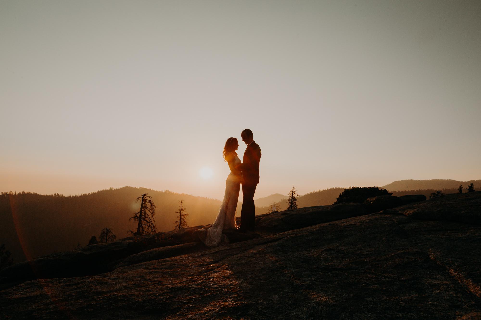 sequoia national park elopement-81.jpg