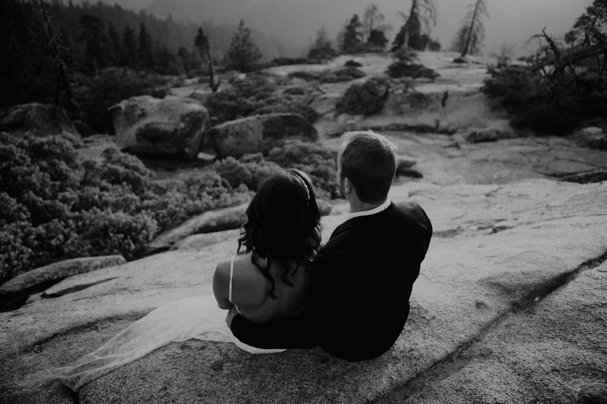 sequoia national park elopement-84.jpg