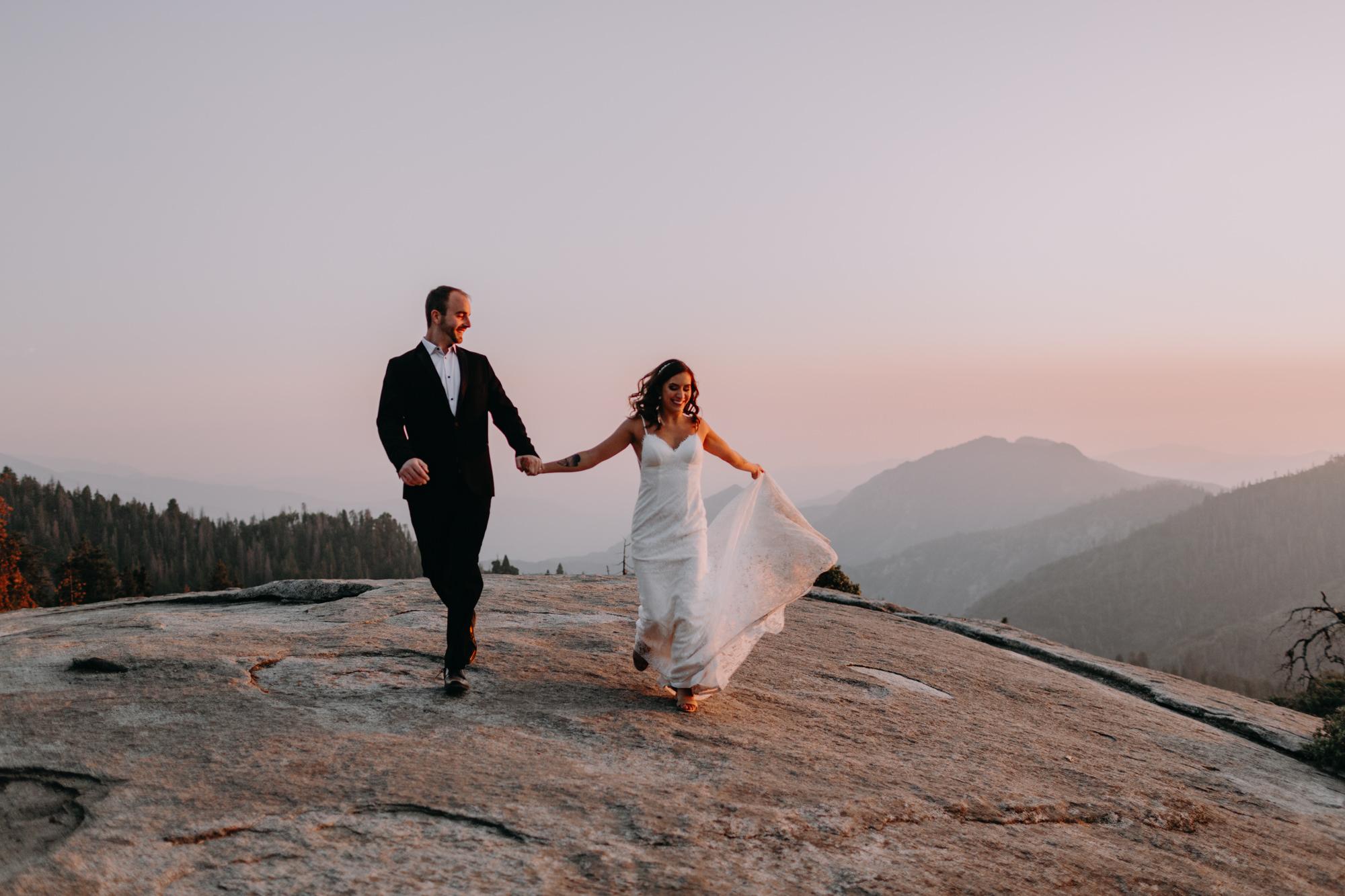 sequoia national park elopement-85.jpg