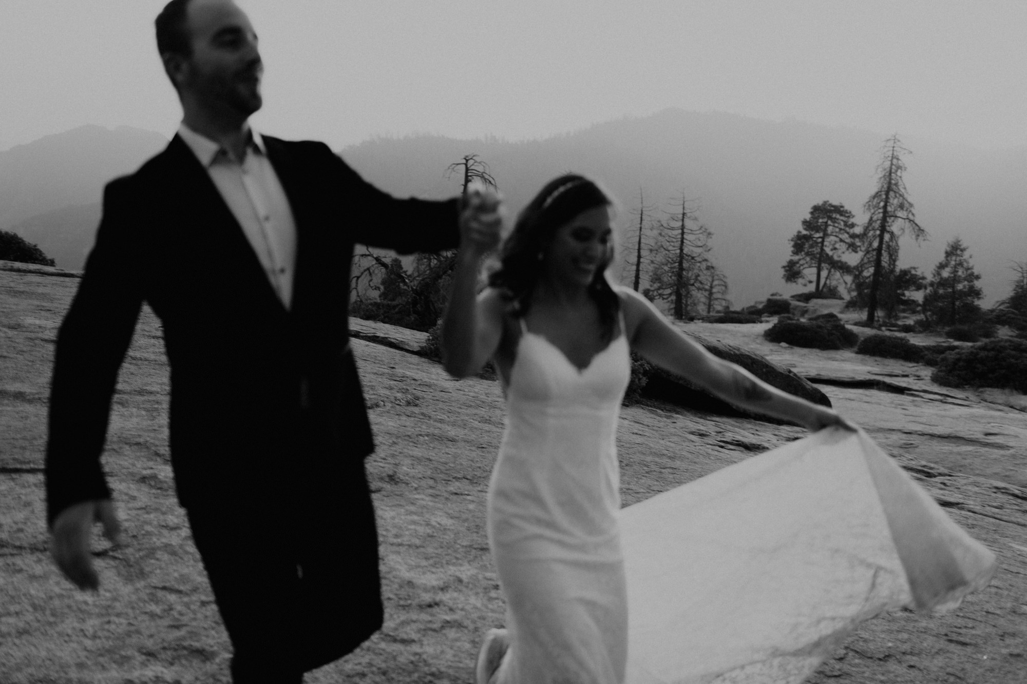 sequoia national park elopement-86.jpg