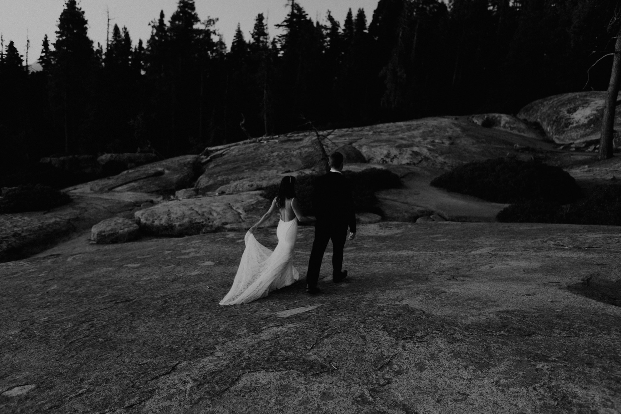 sequoia national park elopement-87.jpg