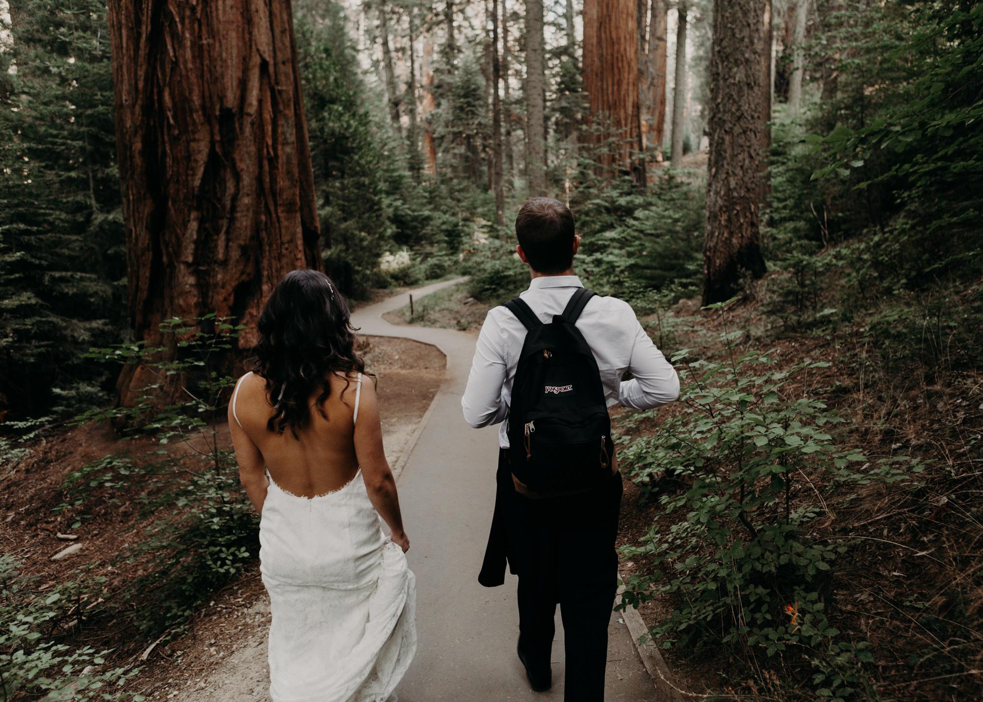 sequoia national park elopement.jpg