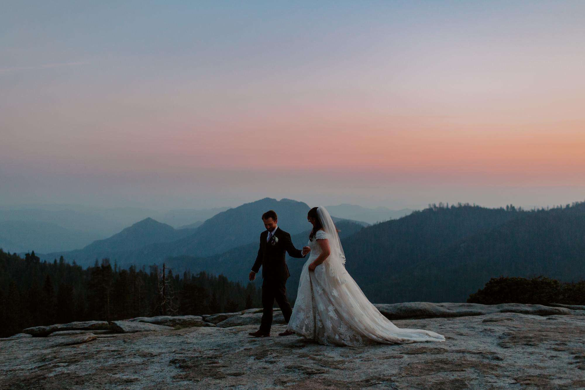 sequoia national park wedding.jpg