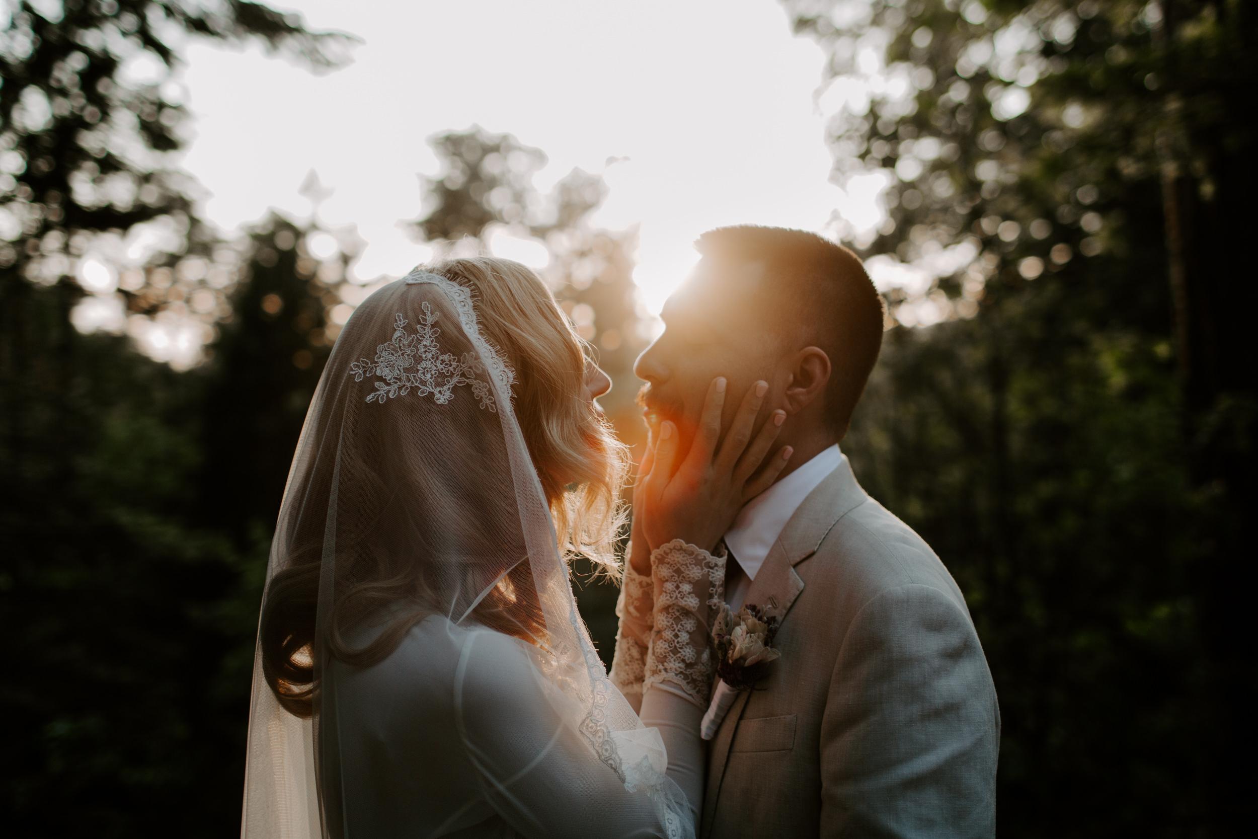 paradise springs wedding-3.jpg