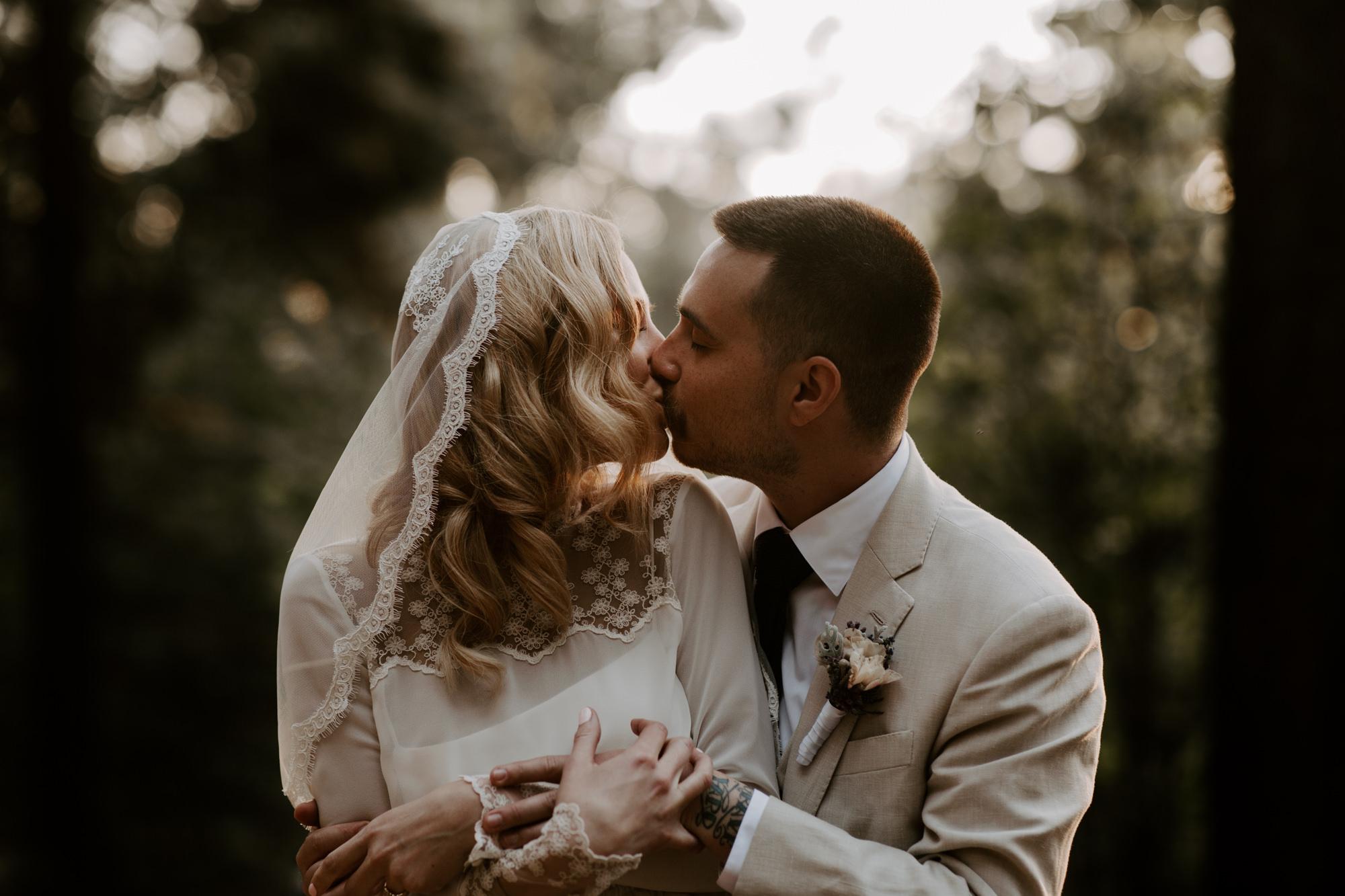 paradise springs wedding.jpg