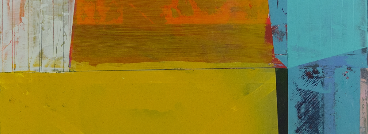 (above: detail from  merigomish , part of  OnEdge at The Painting Center)