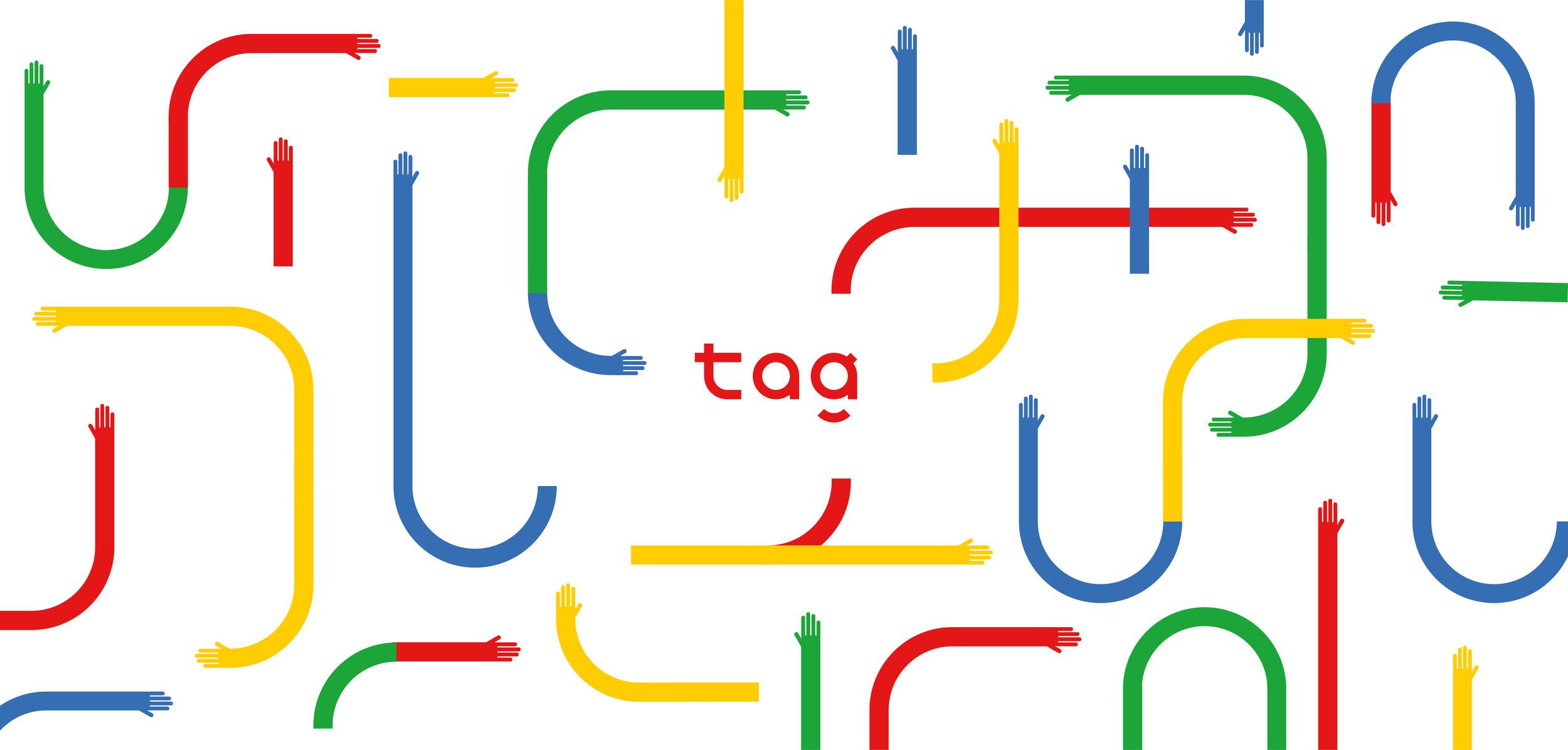 tag_arms.jpg