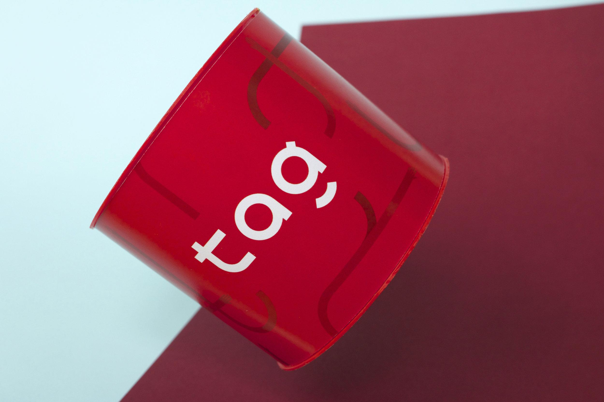 tag_red_packaging.jpg