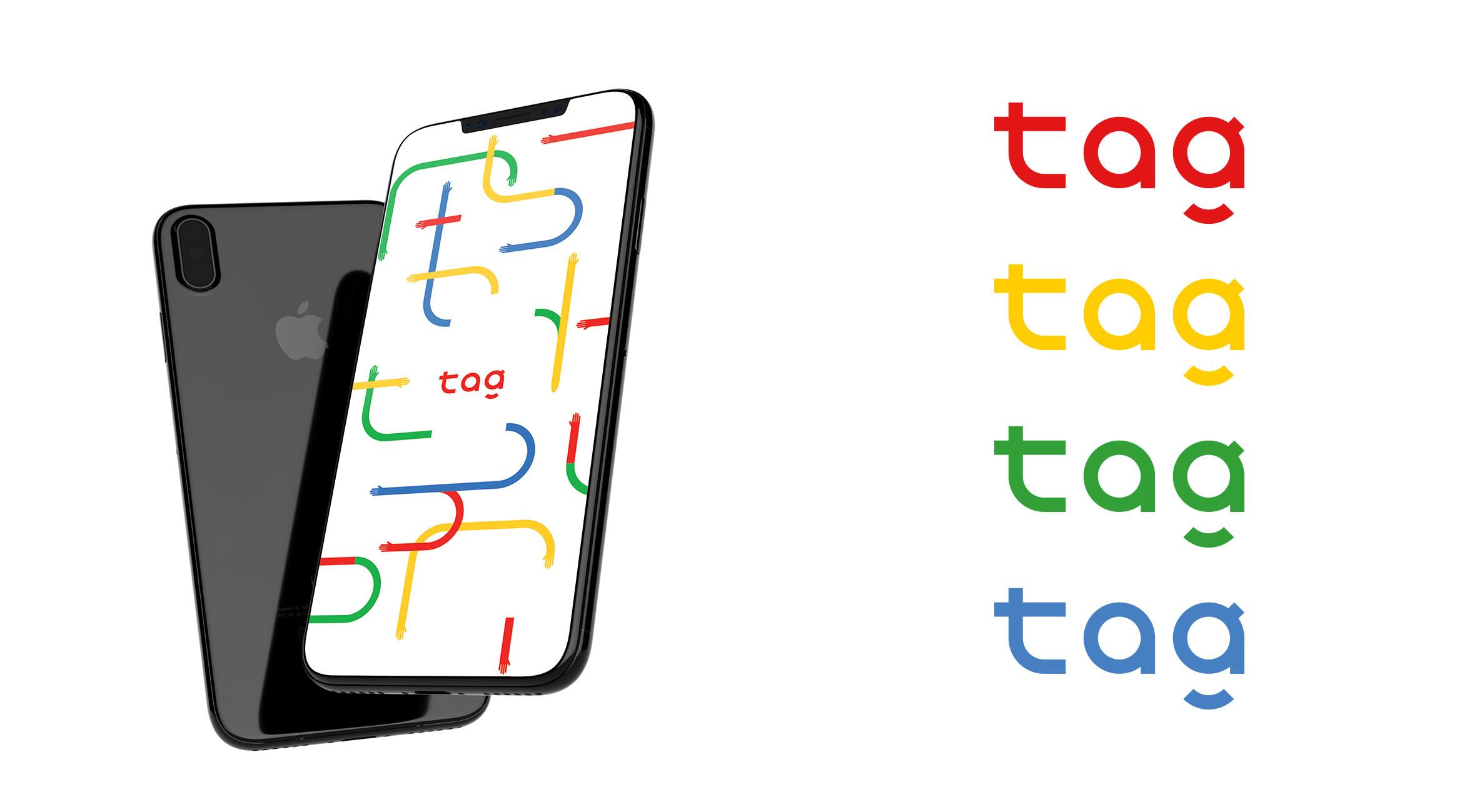 tag_phone_logos.jpg