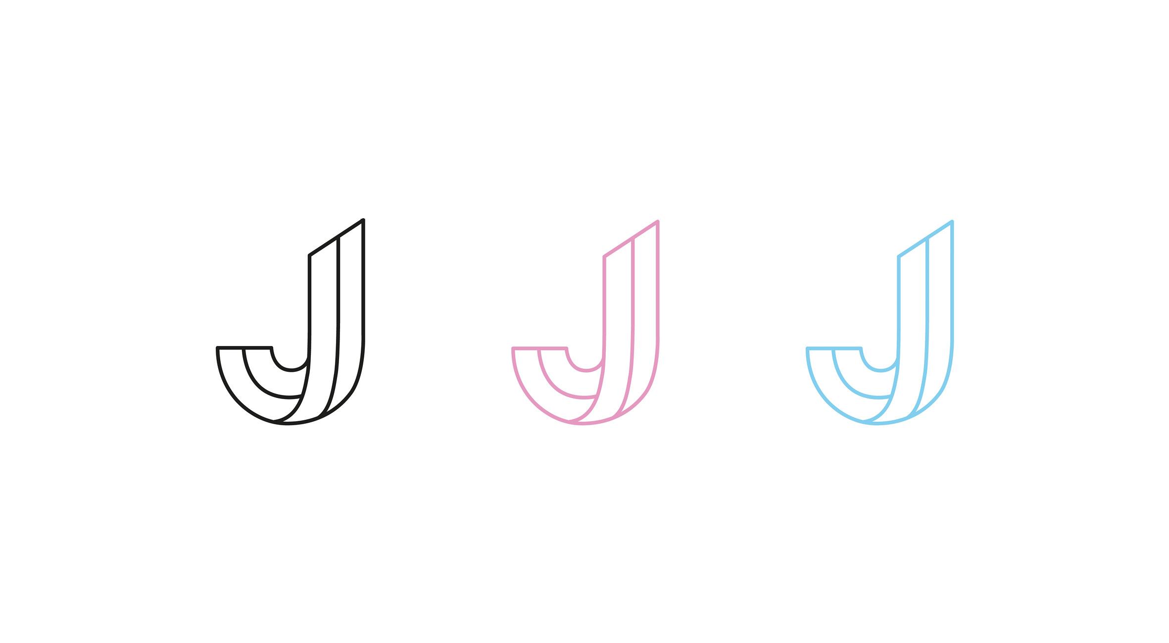 Personal branding images2.jpg