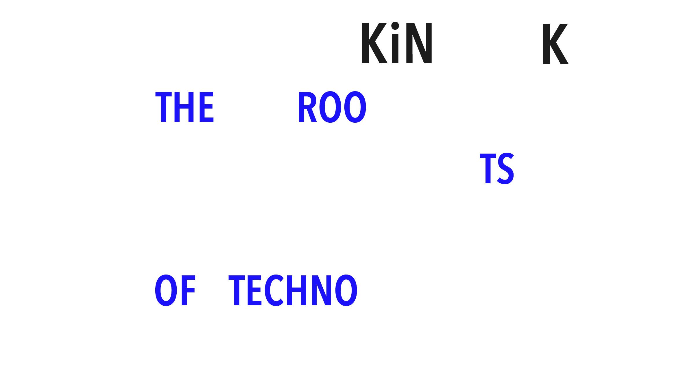 KiNK pages1.jpg