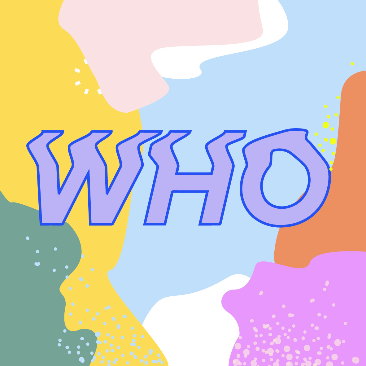 who-03.jpg