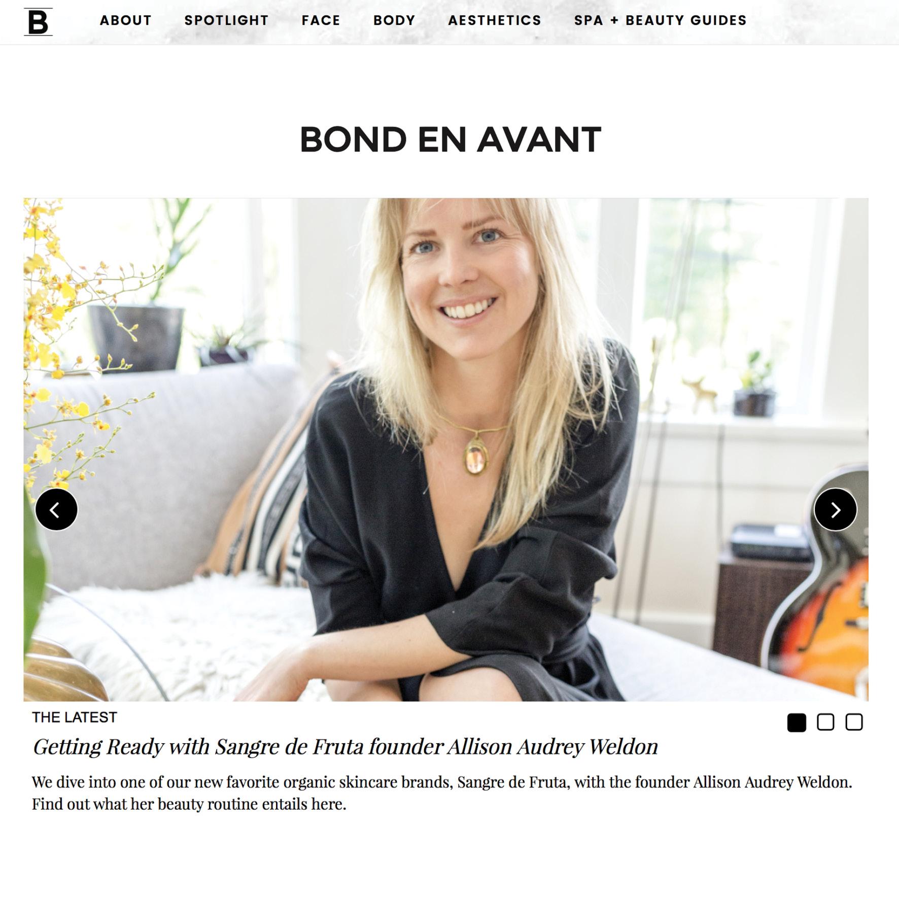 BondEnAvant_feature