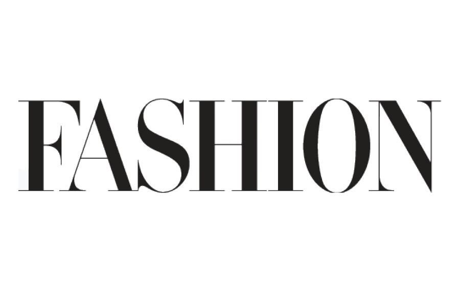 FASHION_logo.jpg