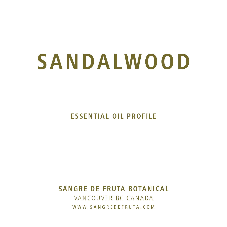 SANDALWOOD_SDF_ EOprofile.jpg
