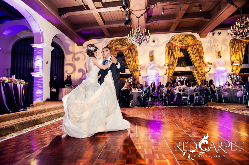 Photography by Red Carpet Photo & Video