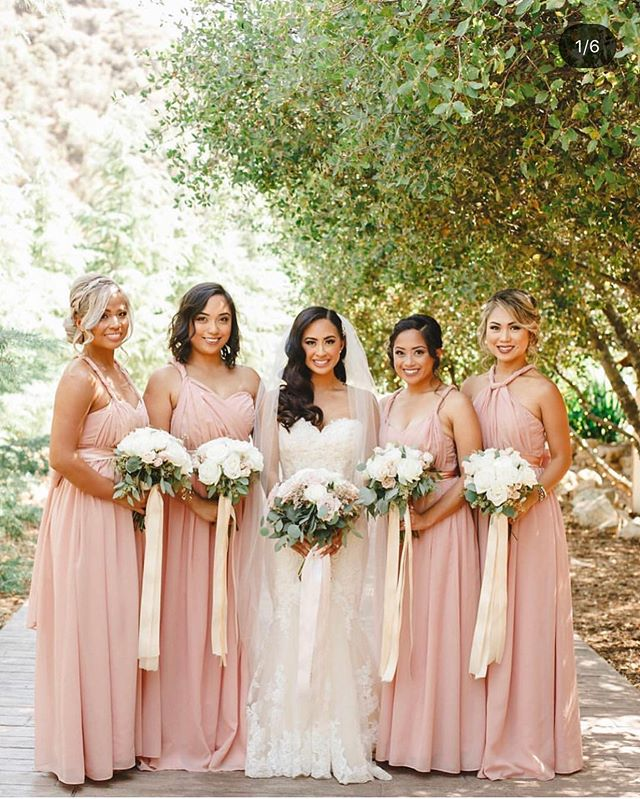 #TBT to this beauty, @rizalovee and her bridesmaids 💕💕 loved their venue at @serendipity_weddings always a pleasure going back to that venue to work!  Hair and Makeup on Bride + Bridal Party done by @MDHairandMakeup Team! •⠀⠀⠀⠀⠀⠀⠀⠀⠀ ⠀⠀⠀⠀⠀⠀⠀⠀⠀ ⠀⠀⠀⠀⠀⠀⠀⠀⠀ •⠀⠀⠀⠀⠀⠀⠀⠀⠀ ⠀⠀⠀⠀⠀⠀⠀⠀⠀ ⠀⠀⠀⠀⠀⠀⠀⠀⠀ •⠀⠀⠀⠀⠀⠀⠀⠀⠀⠀⠀⠀⠀⠀⠀⠀⠀⠀ #MakeupArtist #Hairstylist #Hairstyles #LauraG_143 #AnastasiaBeverlyHills #Vegas_Nay #DressYourFace #DesiMakeup #JaclynHill #Chrisspy #iLuvSarahii #Amrezy #Brian_Champagne #HudaBeauty #GhalichiGlam #Norvina #WakeupandMakeup #LookaMillion #LivingWithGratitude #Wedding #Weddings #Bride #BridalParty #Bridesmaid #GlamSquad #WeddingDay #MDHairandMakeup #stylemepretty #weddingphotography