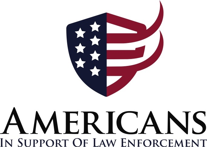 Americans in Support of Law Enforcement