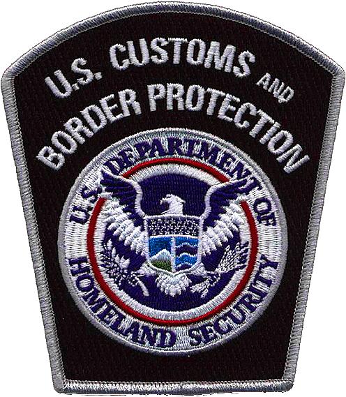 CBP_Patch.jpg