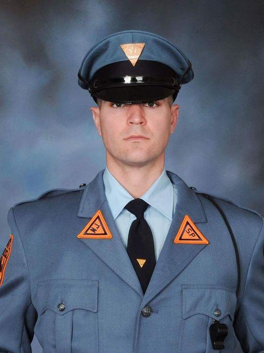 Photo: NJ State Police