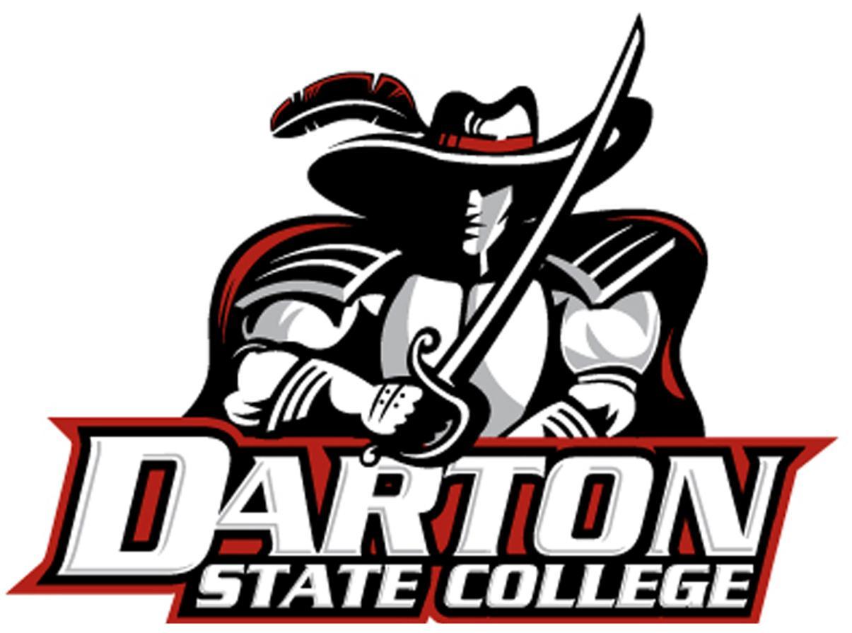 Darton_new13.jpg