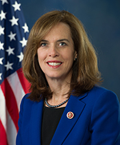 Rep. Katherine Clark:  Photo: Member
