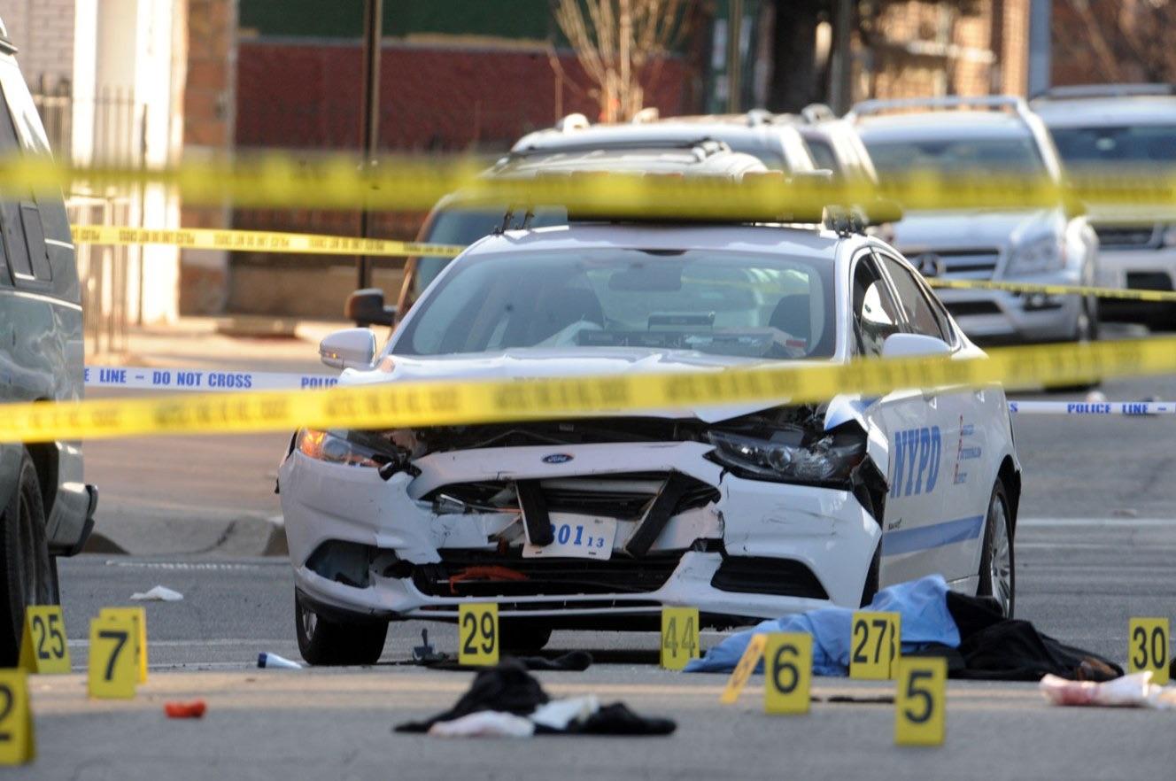 Photo: John Roca/nypost.com