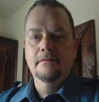 Deputy Travis Russell;  Photo: krdo.com