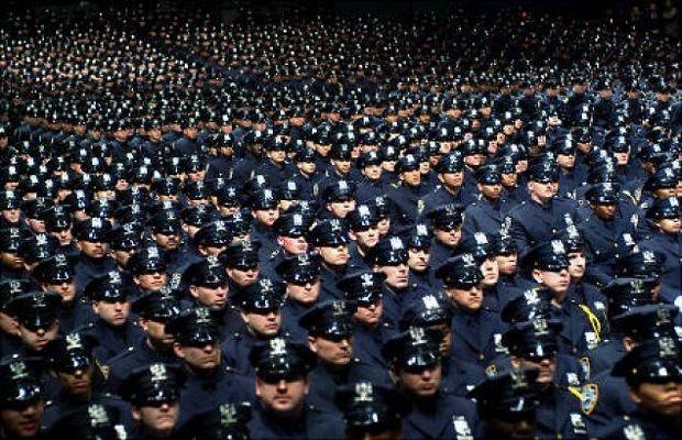 Photo: NYDailyNews/www.complex.com