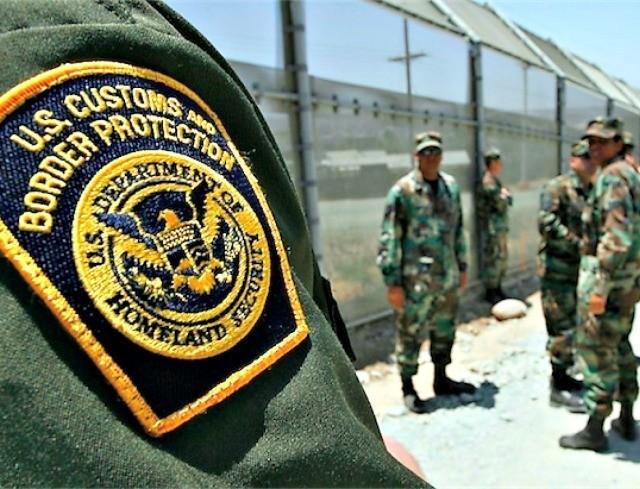 Photo: AP via breitbart.com
