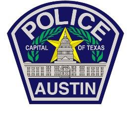 AustinPolicePatch2008_1.jpg