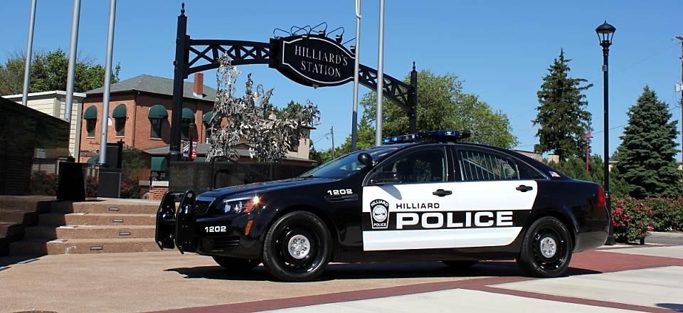 Photo: hilliardohio.gov