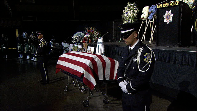 SJPD Funeral Inside KTVUBCME01.mpg_11.20.42.03_1466533359692_1468863_ver1.0_640_360.png